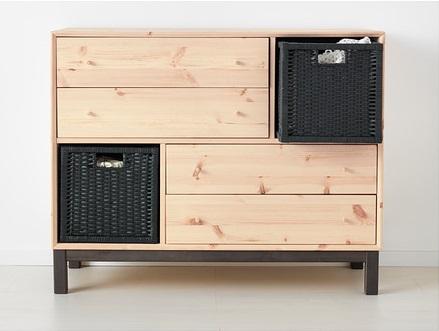 23 best Ikea Nornas images on Pinterest   Ikea nornas ...
