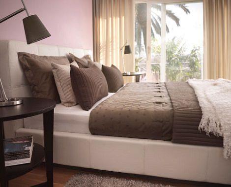 Dormitorios de ikea para el oto o nueva colecci n de textiles - Disena tu habitacion ikea ...