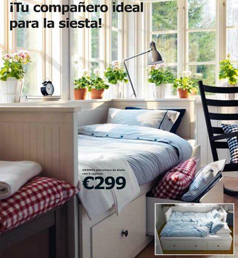 Ideas De Decoracin Habitaciones Juveniles Ikea 2014