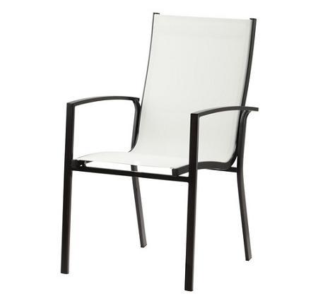 Ammero de ikea muebles de jard n en ratan - Ikea muebles de jardin ...