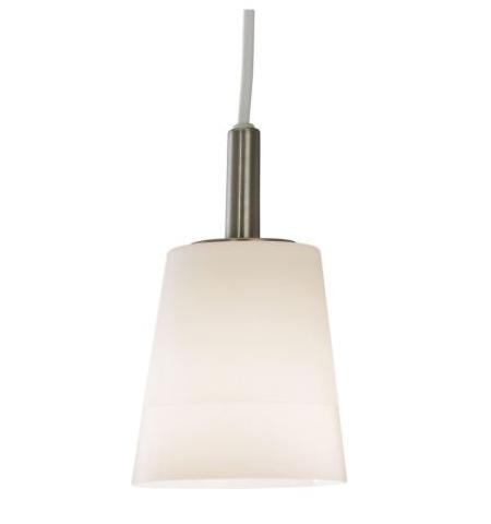 Lámparas de de Lámparas techo Ikea de de techo techo Lámparas Ikea de kXuOiZP