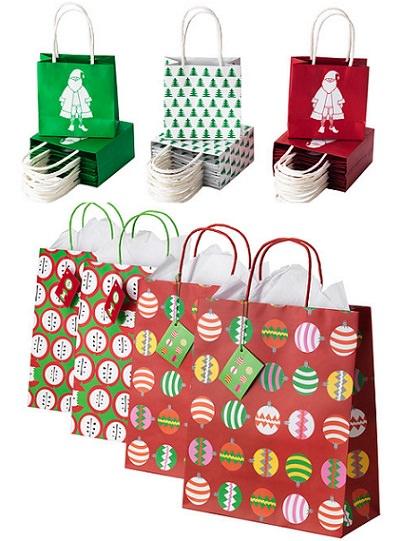 Envuelve tus regalos de navidad con la nueva colecci n de - Papel de regalo navidad ...