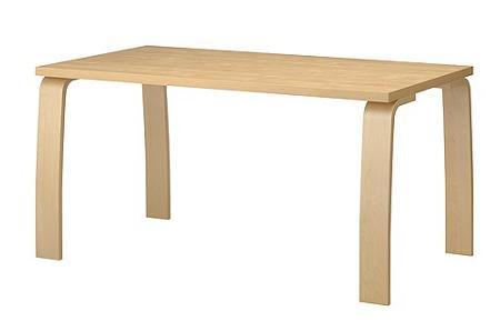 Mesas escritorios m s baratos de ikea for Escritorios baratos ikea