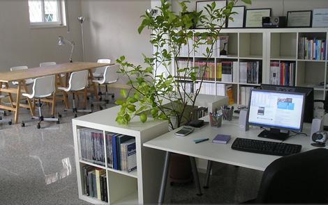 8 fotos de oficinas Ikea