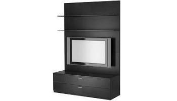 mueble tv STIBY