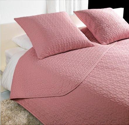 Colchas de ikea para camas de matrimonio verano 2014 - Ikea mantas para camas ...