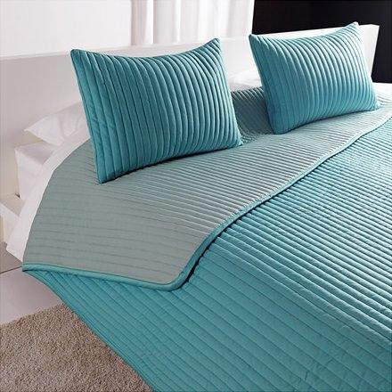 colchas de ikea para camas de matrimonio verano 2014. Black Bedroom Furniture Sets. Home Design Ideas