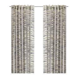 Catálogo Ikea 2009: colección textil JORUN 3 ikeando