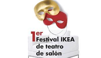 Festival de teatro de sal n en ikea sevilla - Ikea de sevilla ...