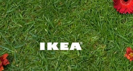 Horario de los Ikeas en mayo 2010