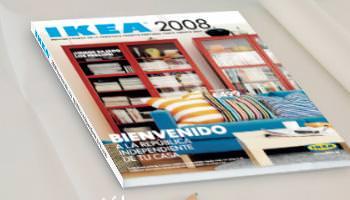 El cat logo de ikea - Catalogo ikea 2008 ...
