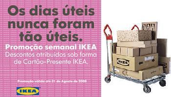 Ofertas Ikea Matosinhos
