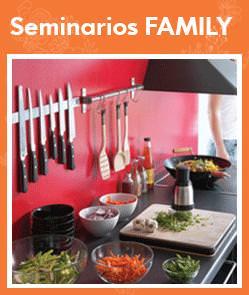 Demostraci n de utensilios de cocina en ikea murcia - Ikea murcia cocinas ...