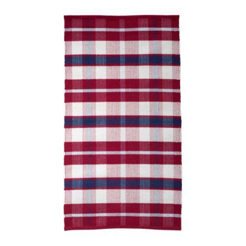 En ikea alfombras baratas para todos los gustos for Alfombras redondas ikea