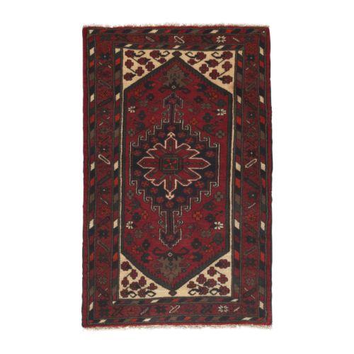 En ikea alfombras baratas para todos los gustos for Alfombras persas redondas