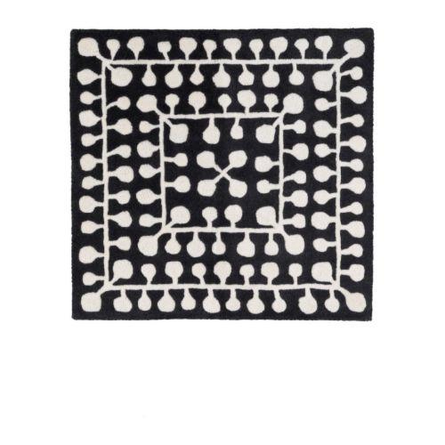 En ikea alfombras baratas para todos los gustos for Alfombras baratas ikea