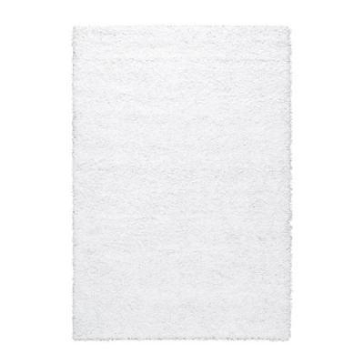 Las 10 alfombras m s chulas de ikea para tu sal n - Antideslizante alfombras ikea ...