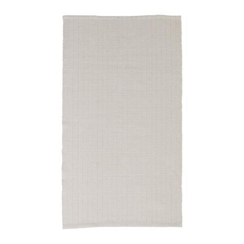 En ikea alfombras baratas para todos los gustos - Alfombras baratas ikea ...