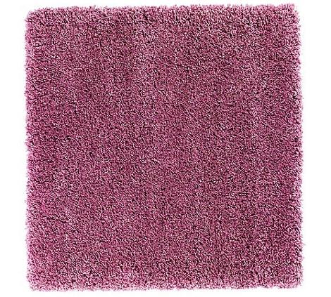 Las alfombras m s baratas de ikea - Alfombras grandes ikea ...