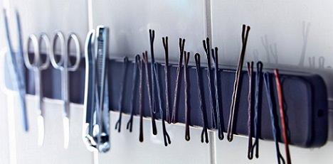 Muebles y accesorios prácticos de Ikea para aprovechar el ... - photo#38