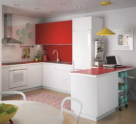 Cat logo ikea 2014 cocinas la tienda sueca - Cocinas a medida ikea ...