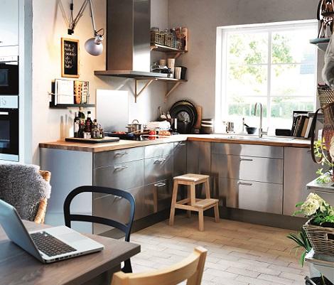 Cat logo ikea 2014 cocinas la tienda sueca for Muebles cocina ikea 2016
