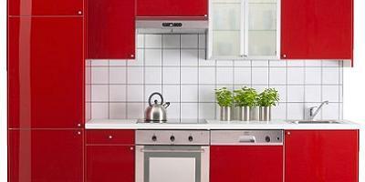 Talleres de ikea family en sevilla aprende a planificar una cocina un vestidor o elegir mejor - Planificar una cocina ...