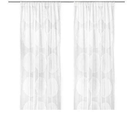 Las cortinas m s baratas de ikea - Cortinas muy baratas ...