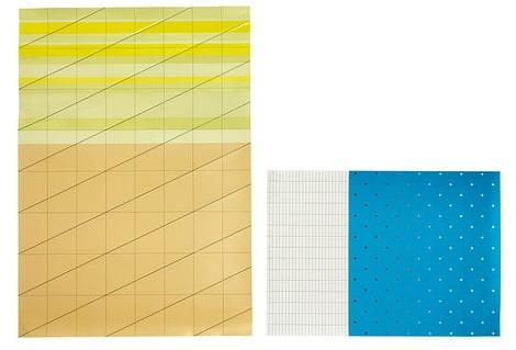 Los nuevos cuadros y l minas de ikea 2014 la tienda sueca - Cuadros y laminas ikea ...