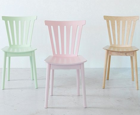 Ikea brakig nueva serie de edici n limitada para el 2014 - Sillas para cocina ikea ...