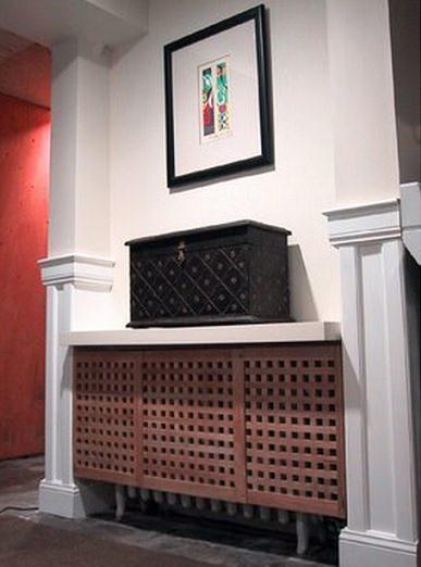 Muebles En Sueca : Cubreradiadores ikea ideas baratas con muebles de