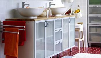 Horario de ikea murcia - Ikea murcia cocinas ...