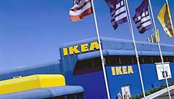 Horario de ikea alfragide for Ikea horario festivos
