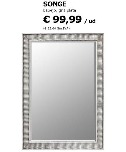 C Mo Decorar Un Recibidor De Ikea