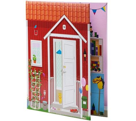 Juguetes de ikea para regalar estas navidades for Ikea ninos juguetes
