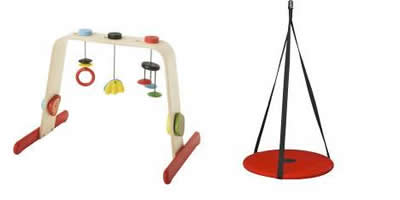 En Juguetes De Niños Para Novedades Ikea kn8OP0w