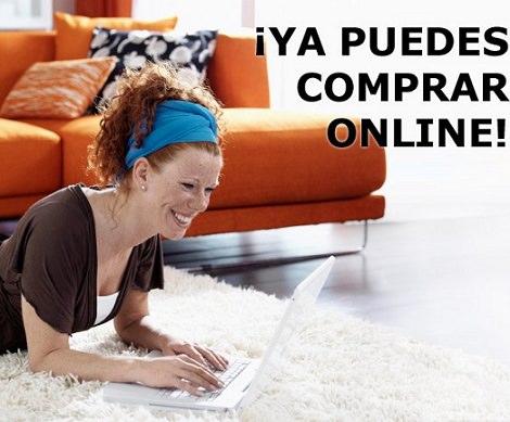 comprar online en ikea