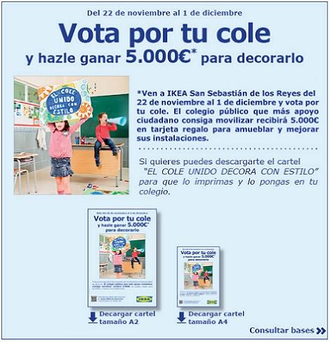 Ikea Celebra Tu 17 Cumpleanos En Madrid Con Estas Ofertas