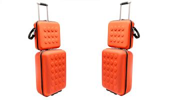 Oferta para renovar tu maleta en ikea sevilla - Ikea sevilla ofertas ...
