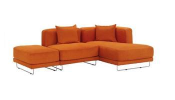 Promoci n ikea vale regalo de 50 euros con la compra de sof s for Sofas por 50 euros
