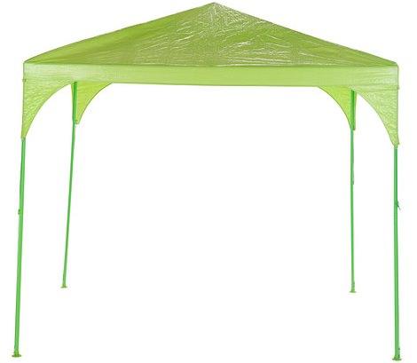 Ikea Toldo Verde Toldos Y Pergolas