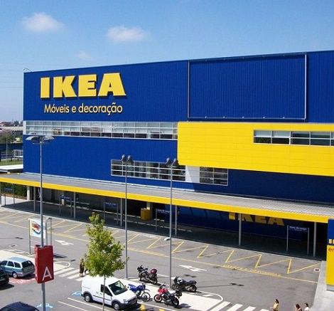 Ikea portugal c mo llegar horarios y festivos for Ikea horario festivos